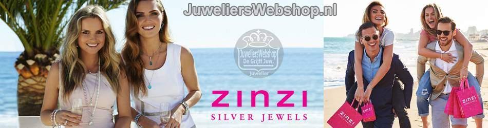 Zinzi Sieraden - Zinzi Jewels