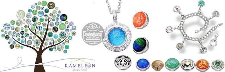 Kameleon-sieraden-en-jewelpops