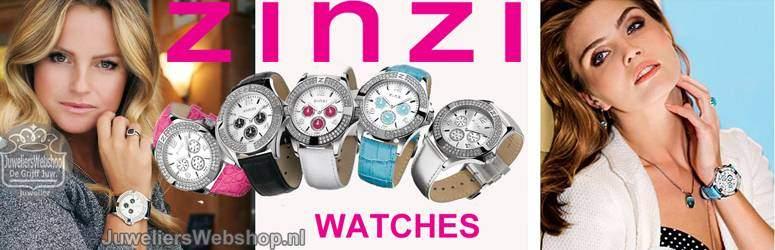 Zinzi horloges - Zinzi Watches