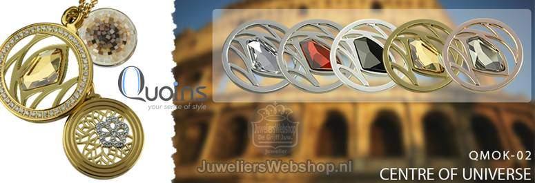 Quoins-munten-kettingen-sieraden