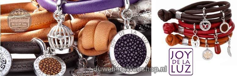 Joy-de-la-Luz-sieraden-en-armbanden
