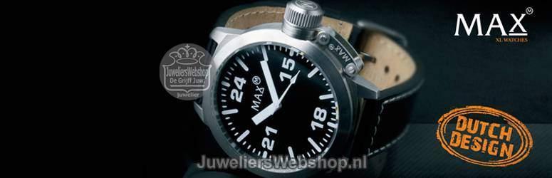 MAX-horloges-XL