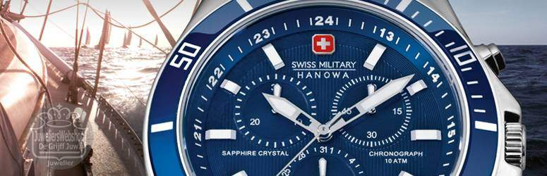 Swiss-Military-Hanowa-horloges-Swiss-Made