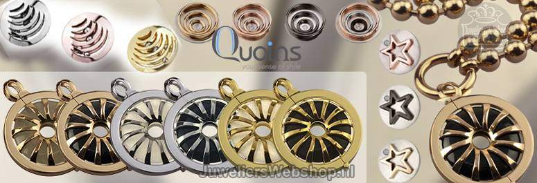 Quoins-munten-Black-Label-QMB