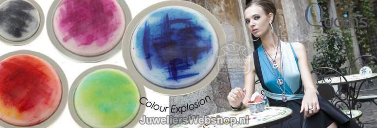 Quoins-munten-Colour-Explosion-qmeh