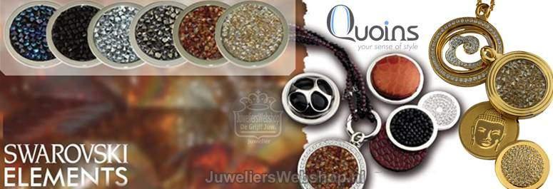Quoins-munten-Swarovski-Elements-qmok