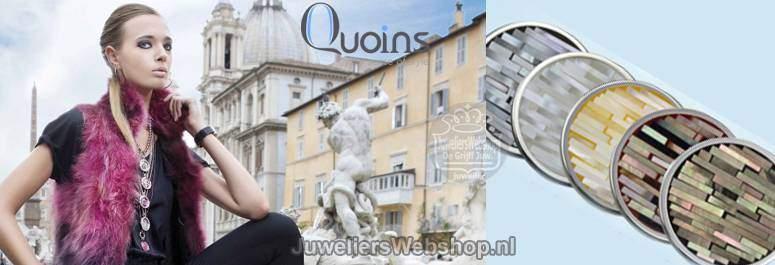 Quoins-munten-Mondriaans-Choice-qmon