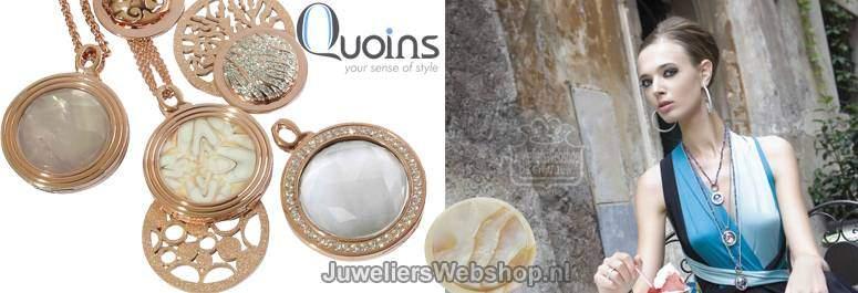 Quoins-munten-Diamond-Dust-qmov