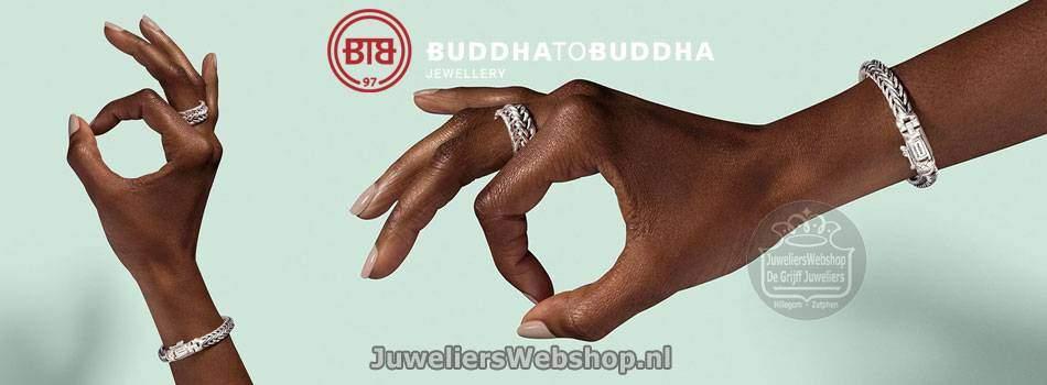 Buddha to Buddha Dames armbanden