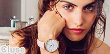 Cluse horloges dames