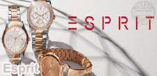 Esprit horloges