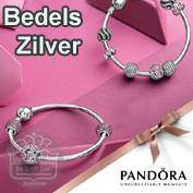 Pandora bedels - Pandora Charms