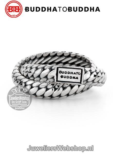 buddha-to-buddha-ring-607-ben-double-zilver