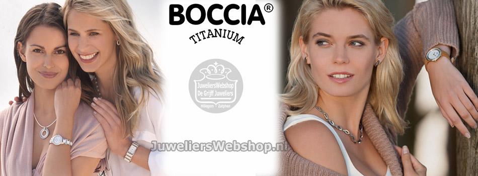 https://www.juwelierswebshop.nl/sieraden/boccia-sieraden/boccia-colliers/