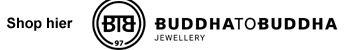 Buddha to Buddha Sieraden