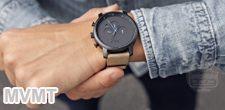 MVMT Horloges
