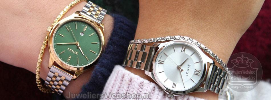 Zinzi-horloges-classy