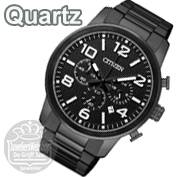 Citizen Horloges Quartz