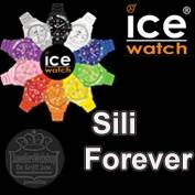 Ice_Watch Sili