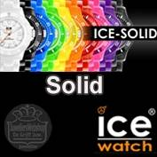 Ice_Watch Classic