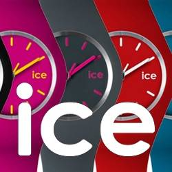 Ice-Watch ICE