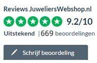 Feedback JuweliersWebshop