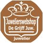 JuweliersWebshop.nl voor vele merken in sieraden en horloges online.
