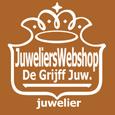 Juwelier de Grijff