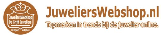 JuweliersWebshop.nl De webshop voor horloges en sieraden.