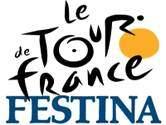 Festina Tour de France horloges