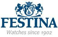 Festina horloges - Festina Watches