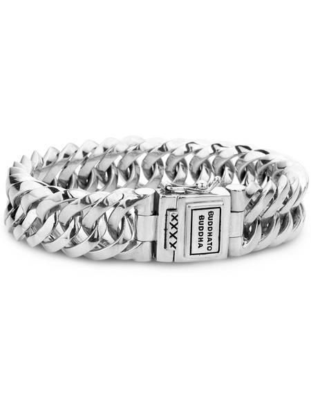 Buddha to buddha dames armband