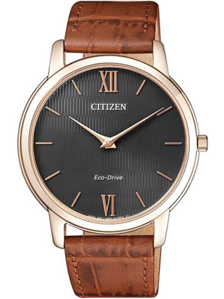 citizen-horloge-ar1133-15h-heren-eco-drive-goudkleurige-kast-zwarte-wijzerplaat-bruine-leren-band.jpg