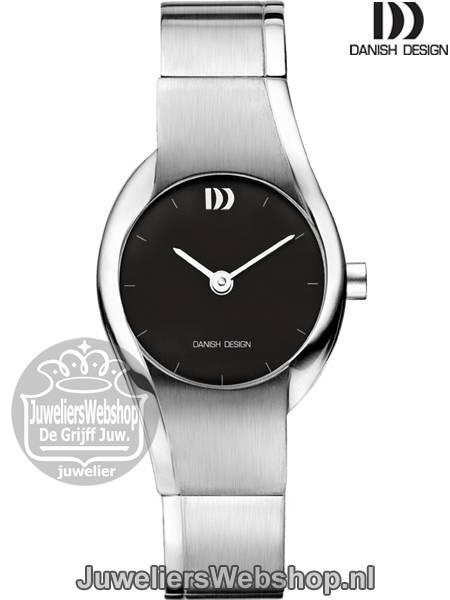 Design Danish Dames Horloges Iv63q1035 Titanium dBQCWErxeo