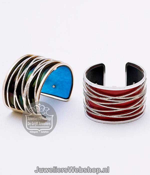 armband les georgettes