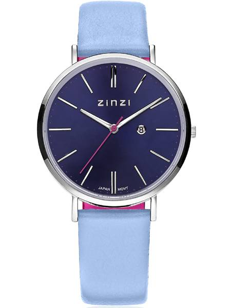 Zinzi Retro Watch ZIW403B