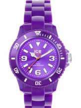 Ice-Watch Ice-Solid SD.PE.U.P.12 Purple Uni