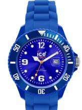 Ice-Watch Sili Forever SI.BE.B.S.09 Blue Big