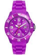 Ice-Watch Sili Forever SI.PE.S.S.09 Purple Small