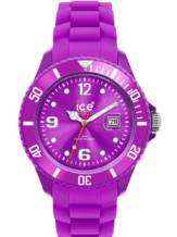Ice-Watch Sili Forever SI.PE.U.S.09 Purple Uni