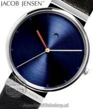 Jacob Jensen 841 Herenhorloge