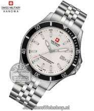 Swiss Military Hanowa Flagship horloge 06-5161.2.04.001.07