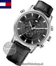 Tommy Hilfiger Horloge TH1790875 Harrison Multi-Date