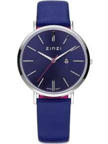Zinzi Retro Watch ZIW403
