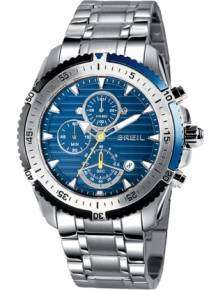 breil horloge tw1429 ground edge