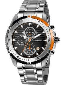 breil horloge tw1431 ground edge