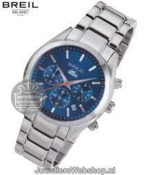 breil manta city tw1605 horloge heren