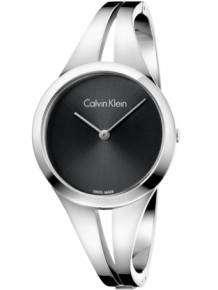 Calvin Klein Impulsive Horloge K3T23121 CK Dames Horloge Impulsive ed004e82cb
