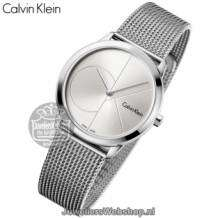 ck minimal watch k3m2212z midsize