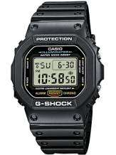 Casio DW-5600E-1VER G-Shock